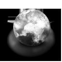 globe-2.png